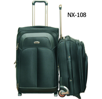 Easy Carry Luggage Bags