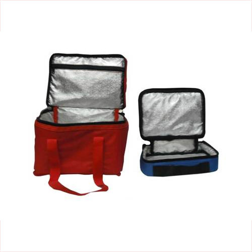 Delivery Hot N Cold Bags