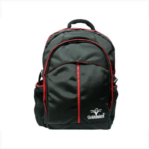 Shoulder Laptop Backpack Bag