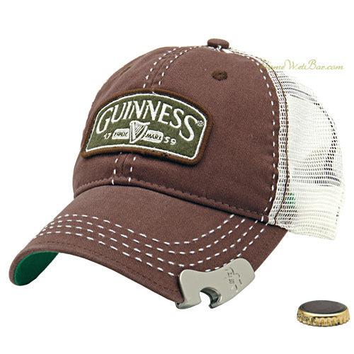 Designer Corporate Caps