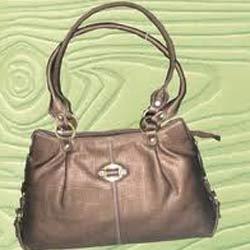 Elegant Office Carry Bags
