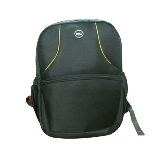 Stylish Office Backpacks Bags