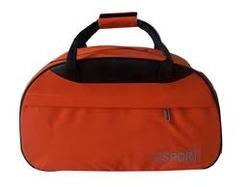 Travelling Duffel Bags