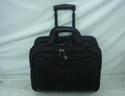 Designer Taveling Bags