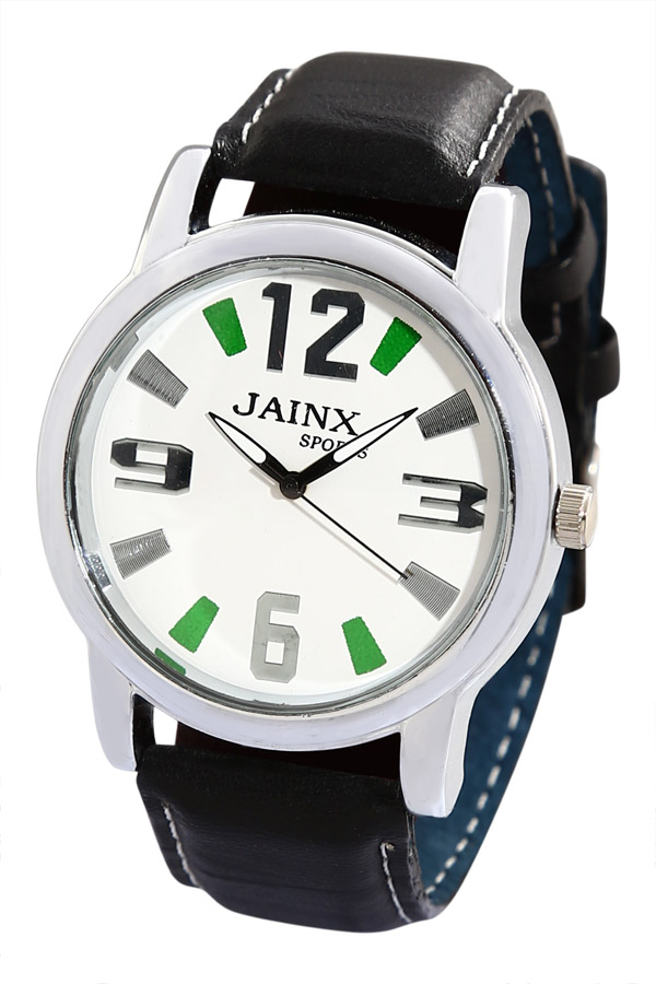 Designer Jainx Wrist Watch