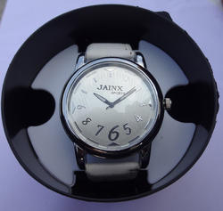 Designer Wrist Watchs