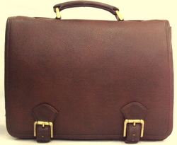 Designer Laptop Office Bag