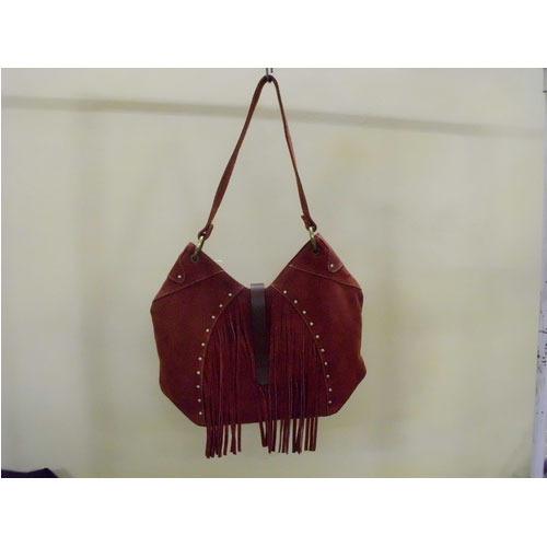 Ladies Fashion Leather Bag