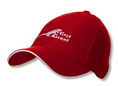 Promotinoal Hosiery Caps