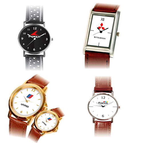 Designer Wrist Watches