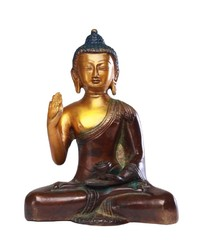 Designer Buddha Statue
