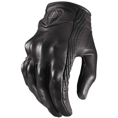 Designers Bike Gloves