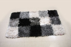 Attractive Colors Floor Rugs