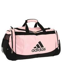 Designers Travel Bags