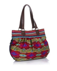Designers Canvas Bags