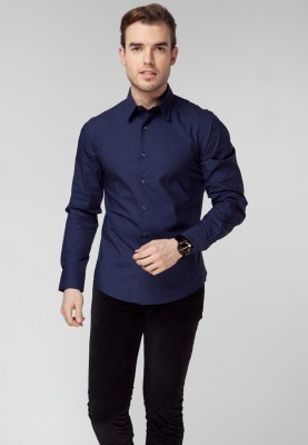 Fashionable Men Shirts