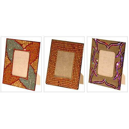 Decorative Photo Frames