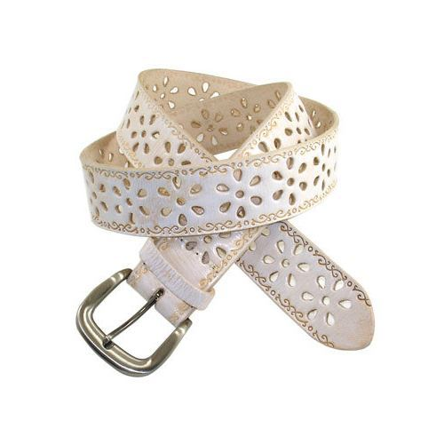 Designer Ladies Leather Belts