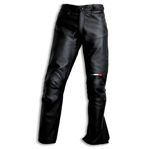 Fashionable Leather Pant