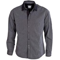 Designer Fancy Mens Shirts