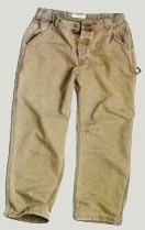 Designer Fancy Kids Pants