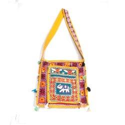 Rajasthani Jhola Handbags