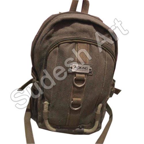 Trendy Back Pack Bags