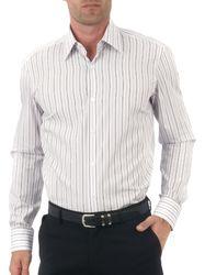 Designer Fancy Men Shirts