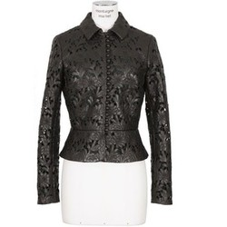 Attractive Ladies Jacket