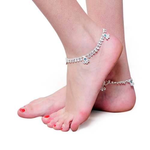 Designer Fashion Anklet