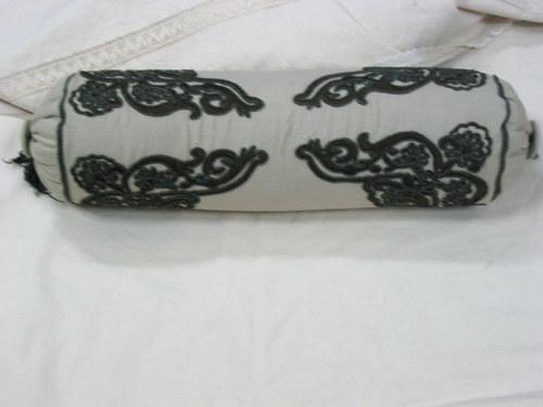 Designer Bolster Cushion