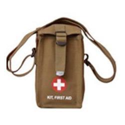 Designer Platoon Medic Bags