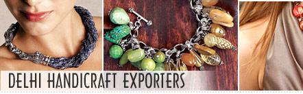 Delhi Handicraft Exporters