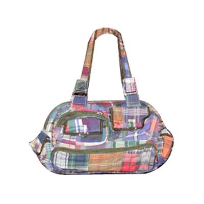 Beautiful Fashion Bags For Girls
