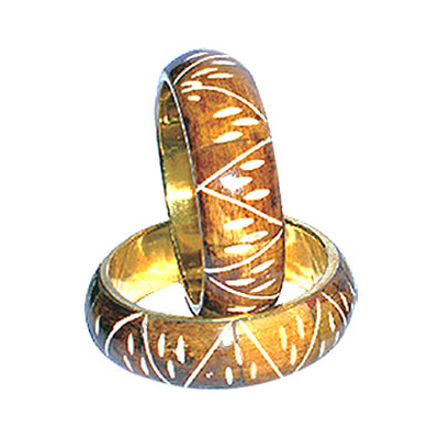 Bangles New Design For Ladies