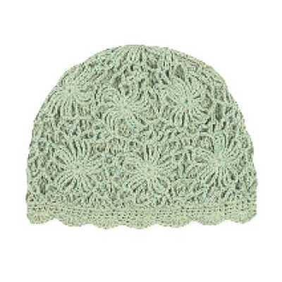Knitted Hats India For Winter Season