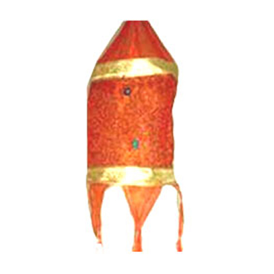 Fabric Lamp Shades Suppliers India