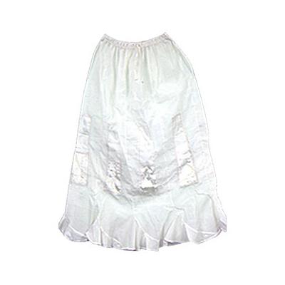 Casual Women Skirts Rayon Fabric