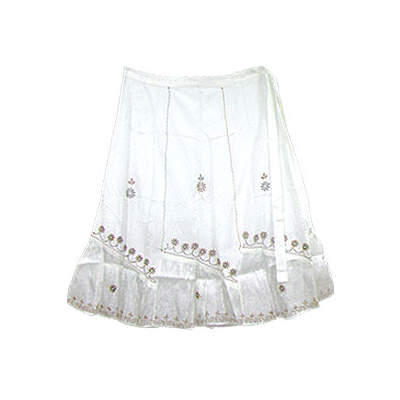 Casual Dress Skirts For Women