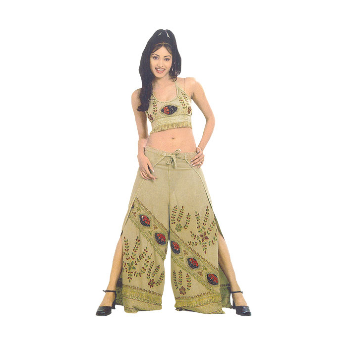 Chinese Pajama Manufacturer For Womens