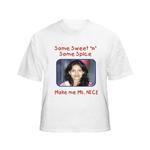 Designer Collar Tshirts