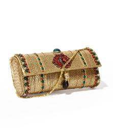 Designer Clutch Hand Bags