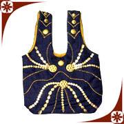 Designer College Hand Bag