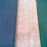 Hand Woven Cotton Fabrics