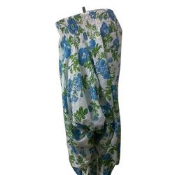 Fashionable Cotton Pajama