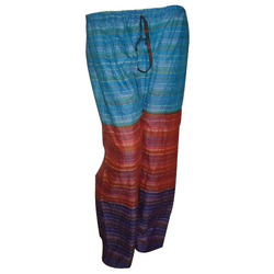 Designer Stylish Cotton Pajama