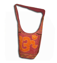 Designers Cotton Bags