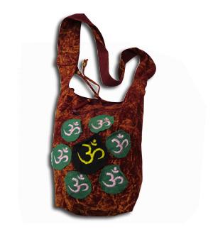 Fancy Cotton Jhola Bags