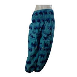 Ladies Fanhionable Pajama
