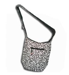 Designer Fancy Cotton Bags